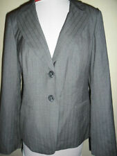 Rayon Business Coats, Jackets & Vests for Women