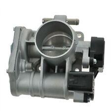 Throttle Body TB Assembly Electronic for 06-08 Aveo 5 Suzuki Swift Pontiac Wave