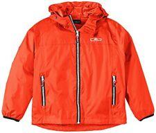 Manteaux, vestes et tenues de neige bleues imperméables pour garçon de 2 à 16 ans