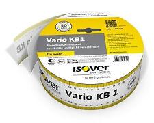 Isover Vario KB1 Klebeband - 40 m