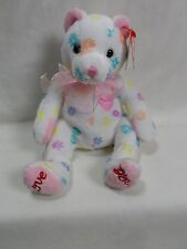 Ty Beanie Babies MOM-E TY Store exclusive MWMT
