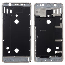 For Samsung Galaxy J5 2016 Middle Chassis Housing Bezel Frame Gold J510 J510FN