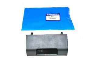 LAND ROVER RANGE ROVER L322 2003-05 TOWING TOW HOOK COVER FRONT BUMPER DPC000350