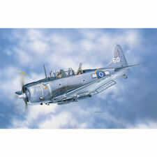 ITALERI SBD-5 Dauntless 2673 1:48 Aircraft Model Kit