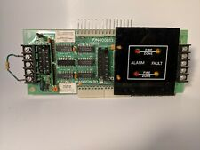 Kidde KAS 200 900683 2 Zone expansion Board