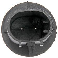 Dorman (Oe Solutions)   Air Temperature Sensor  902-022