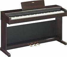 Yamaha YDP-144 R rosenholz matt | Digital Piano | Epiano | elektrisches Klavier