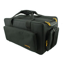 Shoulder Carry Camcorder Bag Handbag Camcorder Shoulder Bag Handbag Padded Bag