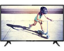PHILIPS 39PHS4112/12 LED TV, Flat, 39 Zoll, HD-ready, NEU & OVP
