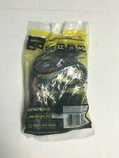 New listing Used Metra TurboWire Wire Multiharness for Select Vehicles - Multicolor 70-7004