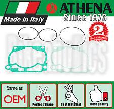 Best Quality Athena Head Gasket Race Kit- KTM SX 250 2T - 2012