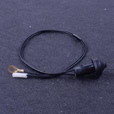 Door Light 2 Wires Switch Button Sensor Fit for Suzuki Swift Esteem 37670-61A00