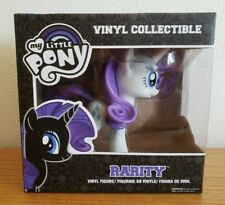 Funko My Little Pony Rarity Vinyl Collectible Figure