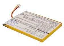 UK Battery for SkyGolf SkyCaddie SGX SkyCaddie SGX GPS Rangefinder ENCPT505068HT