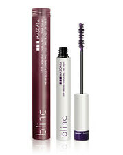 Blinc Mascara Dark Purple 6g- Brand New and Authentic- free shipping