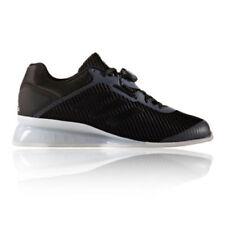 Zapatillas de crossfit de hombre adidas