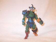 Action Figure He-Man Masters of the Universe MOTU 2000 Man At Arms C 5-6 inch