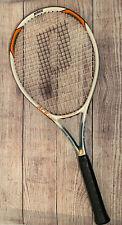 Prince Ace Ti 400 Tennis Racket