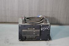 Trenntrafo Trenntransformator  INT 3445 brutto