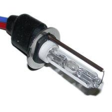 (2x) 35w/55w HID Xenon Bulbs H11 9006 9005 9007 H13 5202 8804k 5k 6k 8k 10k 12k
