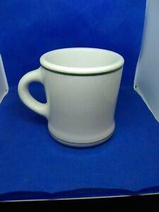 McNicol China Mug S 107