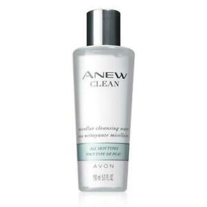 Avon Anew Clean Micellar Water
