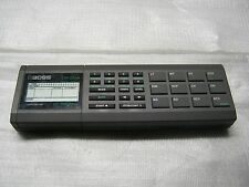 BOSS DR 220 a Drum computer