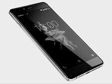 OnePlus ohne Vertrag mit 4G Verbindung