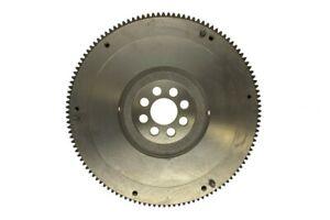 Flywheel/Flexplate -SACHS NFW6911- FLYWHEELS/RING GEARS