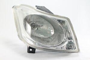Kubota RIGHT RH Headlight ASSY HEAD Lamp Light TC422-30025 TC422-30026