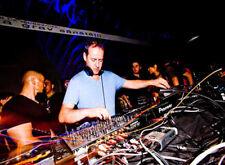 Sasha Set Collection (DJ Mixes From 1989-2014) OLD / RARE / HARD TO FIND MIXES!