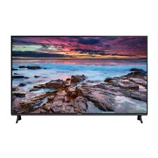 "Panasonic 55"" TH55FX600A 4K Ultra HD Smart TV"