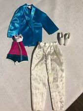 Mattel Barbie and the Rockers Outfit for Ken