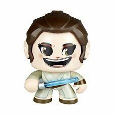Hasbro Star Wars Mighty Muggs Rey (Jakku) #5 Action Figure