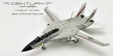 Century WIngs F-14A Tomcat USN VF-41 Black Aces Item # CW-001620