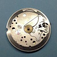 PESEUX 330 gents mechanical watch movement - ticking - restoration / repair