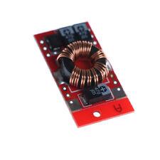DC-DC Step-up Converter 3V 3.7V 4.2V to 5V 3A 15W Power Supply Boost ModuleSC