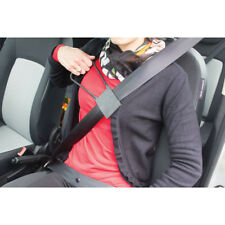 Pack of 2 SEAT BELT HELPER easy reach aid mobility disability