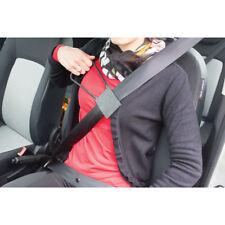 Confezione da 2 Cintura Helper portata Aiuto Mobilità Disabilità