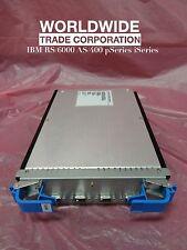 IBM 21P6806 27EF 9406-840 SB3 SPCN Card (Dual Linecord) pSeries iSeries