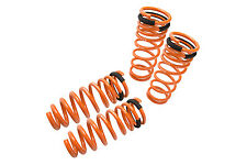 Megan Lowering Coil Springs fits Subaru WRX STI 2015-2018 MR-LS-SI15