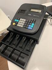 Royal 500dx Electronic Cash Register 29405B-FE