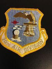 USAF 20th Air Division Vietnam Era Patch