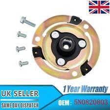 5N0820803 Air Conditioning A/C Delphi Compressor For Seat Skoda VW Repair Kit DZ
