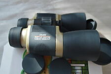 Day/Night Prism Zoom  Binoculars 20x60 Ruby lenses