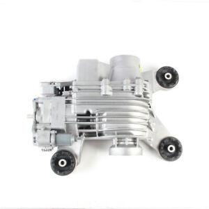 Differential Hinterachsgetriebe 4Motion Fit Für VW Tiguan Sharan 0AY525010L