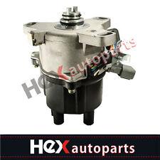 Ignition Distributor For Honda Civic 1.5L 1.6L VTEC D16Z6 OBD1 92-95 TD-42U New