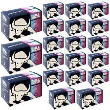 More details for 3200 x bull brand filter tips slim box blue ice fresh berry smoking uk free p&p