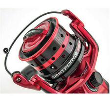 Trabucco latest 2020 surfcasting reels at lowest prices