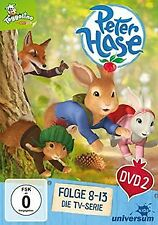 Peter Hase, DVD 2 | DVD | Zustand gut